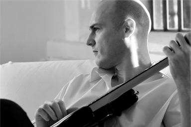Jens Koehler - The Guitar School
